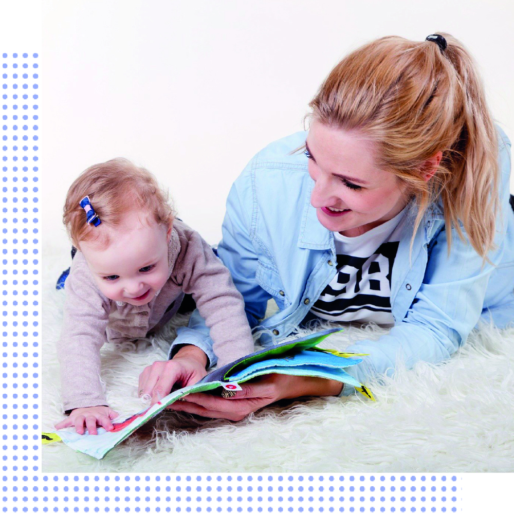 parent training - aba for disability