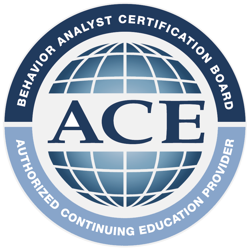 ACB ACE PROVIDER Logo
